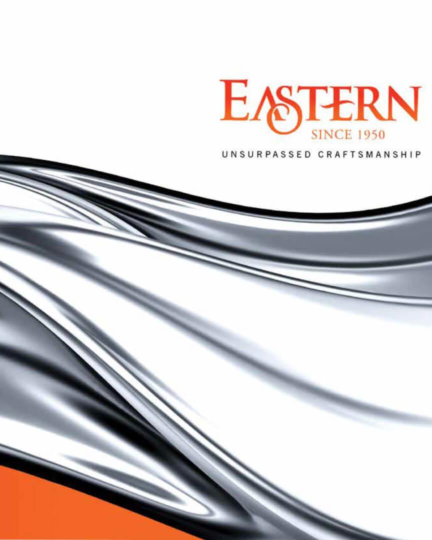Eastern – Full Catalog