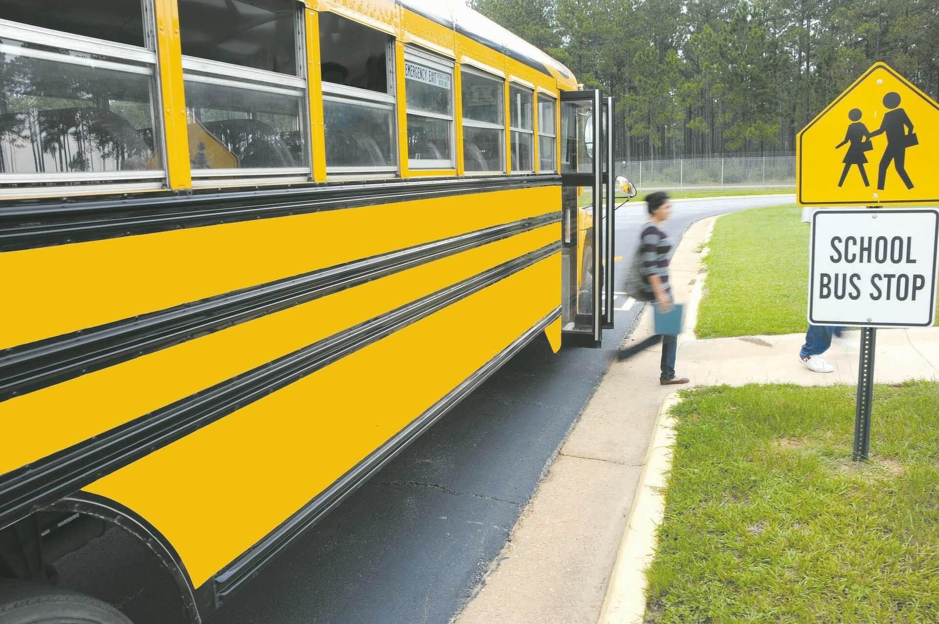 Metro K-12 School Solutions for Every Scenario